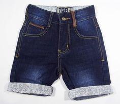 Fashion Kids, Womens Fashion, Bermuda Jeans Infantil, Anchor Shirts, Disney Boys, Baby Boy Outfits, Indigo, Ideias Fashion, Boy Clothing