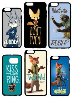 If you are looking for a way to personalize your tech-style and show off your Disney side, then this news is definitely for you!