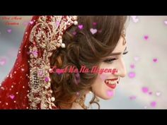 🌹🌹Welcome To My Channel🌹🌹 ✔Keyword: .☆☆☆☆💕Thank u so much for your Love and Support💕☆☆☆☆☆. ❤❤❤❤Keep Sharing,Loving and Connect. Desi Music, Save Video, Thank U So Much, New Whatsapp Status, Love Status, Love You All, Cute Couples, Channel, Romantic