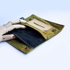 Wallet, Handmade, Bags, Etsy, Design, Handbags, Hand Made, Purses