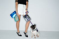 Pin for Later: You'll MELT Over This Accessories Shoot Shopbop Spring 2014 Accessories Edit Photo courtesy of Shopbop