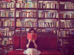 frases de la literatura libro