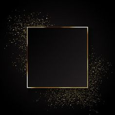 "Elegant glitter golden background Gold glitter digital paper: ""GLITTER AND GOLD"" with…Elegant and elegant dandelion flat beautiful fresh…Golden polygonal Wolf illustration isolated on black… Nyx Glitter, Glitter Force, Glitter Rosa, Glitter Gif, Yellow Glitter, Gold Glitter Background, Golden Background, Background Colour, Papier Peint Brilliant"