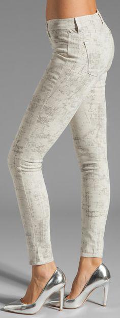 #J Brand #jeans