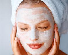 Face Skin, Face And Body, Skin Mask, Beauty Secrets, Beauty Hacks, Beauty Tips, Beauty Care, Hair Beauty, At Home Face Mask