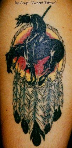 cherokee tattoo designs | native american indian tattoo Indian tattoo design, art, flash ...