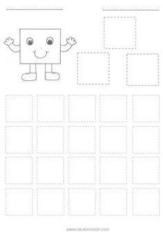 75 En Iyi şekiller Görüntüsü Preschool Day Care Ve Kindergarten
