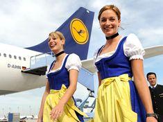 July 2011 ~ World Stewardess