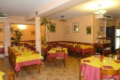 http://www.booking.com/hotel/it/albergo-ristorante-gori.html?aid=940619