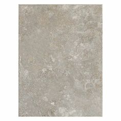 "Daltile Sandalo 9"" x 12"" Field Tile in Castillian Gray"