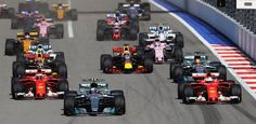 ESPORTE: Bottas vence e Massa é o 9º