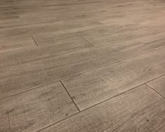 Cleveland Roble 9 x 48 Porcelain Wood Look Tile - JC Floors Plus Wood Tile Floors, Wood Look Tile, Hardwood Floors, Flooring, Porcelain Wood Tile, Color Tile, Wood Texture, Plank, Cleveland