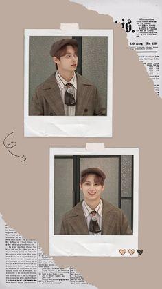 Seventeen Jun, Carat Seventeen, I Love Him, My Love, Wen Junhui, Amazing Life Hacks, Seventeen Wallpapers, Cute Cartoon Wallpapers, Moomin