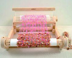 enjoy easy hand-woven in small desk.