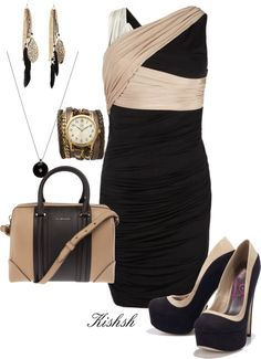 """""""Untitled #97"""" by wica23 ❤ liked on Polyvore"""