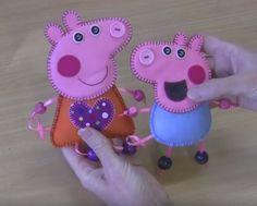 Guarda anche questi:Cartamodello Teddy Bear in pannolenci e Video Tutorial.Tutorial gattino in pannolenci.Super Mario in pannolenci – Cartamodelli e Video TutorialPolipo in Pannolenci – TutorialBambole di pezza: Tutorial e Cartamodello. Cartamodelli per Peppa Pig e George e Video Tutorial.