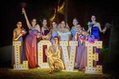 Foto de boda de noviembre  4 de Efrain López en MyWed