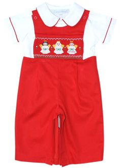 5c2de321f Classic boys Christmas angels smocked longall – Carousel Wear Meaning Of  Christmas, Christmas Angels,