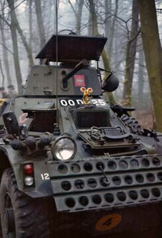 Royal Tank Regiment - Some Images from the lads Army Vehicles, Armored Vehicles, Northern Ireland Troubles, Uk Companies, British Armed Forces, Armored Fighting Vehicle, Royal Marines, British Army, Cold War