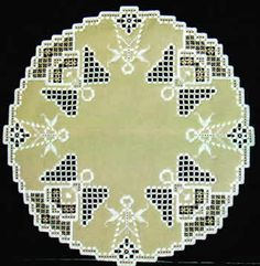 Hardanger Christmas Ornament Patterns | hardanger embroidery books patterns distributors hardanger embroidery ...