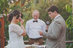 #julianaefagner #fotografias #casamento #alianças #simsim #emoção #noivases #bride #wedding