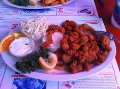 seafood restaurants amagansett | Lobster Roll Restaurant, Amagansett - Restaurant Reviews - TripAdvisor The Hamptons, Trip Advisor, Seafood, Rolls, Lunch, Restaurants, Ethnic Recipes, Nova, Travel