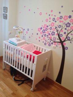 http://imageserve.babycenter.com/28/000/273/fK83i2DJmAdiimcsrvdokTOZ8UYbJQUP