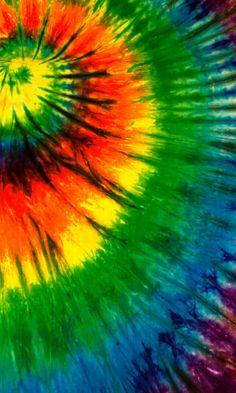 Tye Dye Wallpaper, Funny Phone Wallpaper, Rainbow Wallpaper, Free Iphone Wallpaper, Heart Wallpaper, Colorful Wallpaper, Pattern Wallpaper, Hippie Wallpaper, Trippy Wallpaper