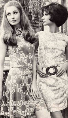 made in the sixties — sixtiesnseventies: Burda 1967 Source by megumiotaka fashion women 60s And 70s Fashion, Retro Fashion, Vintage Fashion, Sporty Fashion, 1960s Fashion Women, Classy Fashion, Petite Fashion, French Fashion, Retro Mode