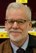 Chris Van Allsburg is an American author and illustrator of children's books. He twice won the Caldecott Medal, for Jumanji and The Polar Express, both of which he wrote and illustrated, and both of ...