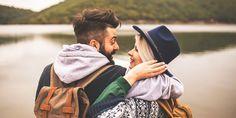 Si votre partenaire faire n'importe laquelle de ces 5 choses, vous ne devriez jamais le laisser partir Les relations sont plus compliquées de nos jours, que les générations passées. Il y a plus d'influences extérieures, de pressions et de conscience que jamais. Les pressions sociales sont plus variées que jamais, en vous disant de vous… En lire plus »