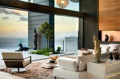desire to inspire - Nettleton199 what an amazing apartment - indoor/outdoor living in style