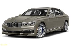 Luxury 2018 Bmw Alpina B7- Welcome to help my blog, on this time I am going to teach you in relation to 2018 BMW ALPINA B7. And after this, this can be the initial graphic: BMW ALPINA B7 Specs and Prices from 2018 BMW ALPINA B7, source:autoblog.com Bmw Alpina B7 Exterior and Interior s Cars