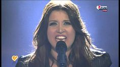 Malta ESC 2015 (SF) - Amber - Warrior Malta, Amber, Songs, Discovery, Music, Youtube, Style, Musica, Swag