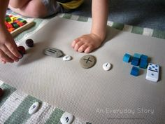 Preschool homeschool: We are an Australian homeschool family. We started homeschool in 2013 with preschool. We are inspired by the Reggio Emilia Approach. Numeracy Activities, Learning Activities, Preschool Activities, Hot Wheels, Math Addition, Hands On Learning, Education Quotes For Teachers, Educational Technology, Have Time