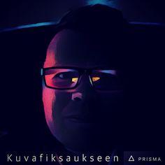 Äppsivinkki: Prisma. Ei tällä ei saa bonusta ja halpuutusta vaan kuviin tyylittelyjä ja efektejä. #t #fb #potkukelkkacom
