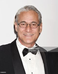 HBD Greg Louganis January 29th 1960: age 56