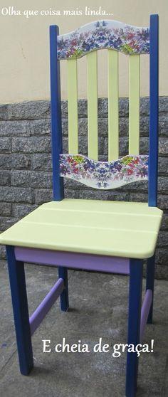 BeFunky_cadeira pronta2