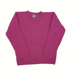 Jersey niño 6 años de la marca FIRST OULET 6,25 euros en la tienda infantil de ropas supernuevas  Charamusco Respomsable con el medio Ambiente
