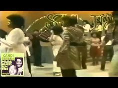 Candi Staton - Young Hearts Run Free (Extended Re-Groove Club Edit) [1976 HQ] - YouTube