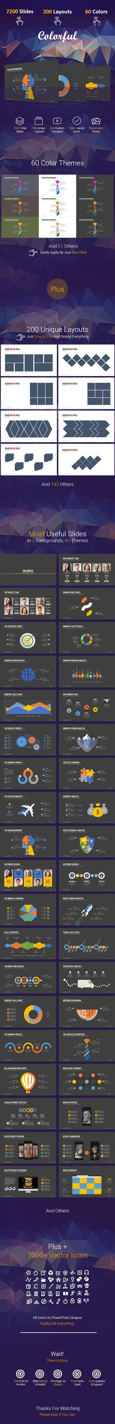 20 Presentation Ideas Presentation Keynote Template Presentation Templates