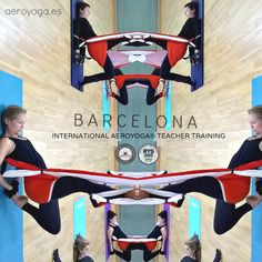 ioga aeri formació Barcelona, #aeroyoga #yogaaereo #aerialyoga #wellness #bienestar #exercice #ejercicio #belleza #helalth #salud #teachertrainign #madrid #barcelona #sevilla #valencia #paris #france #portugal #lisboa #porto #italia #roma #df #USA #canada #argentina #chile #aeroyogabarcelona #aeropilatesbrasil #aeropilatesmadrid #aeropilatesbarcelona #iogaaeri #aeroyogacatalunya