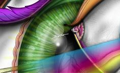 Diseño Gráfico / Graphic Design + Decoración / Decoration + Ilustración / Ilustration + Art e Graphic Design, Decoration, Art, Tents, Creativity, Fotografia, Decor, Art Background, Kunst