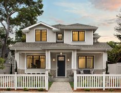 151 Kellogg Ave, Palo Alto, CA 94301 | MLS #ML81680378 | Zillow