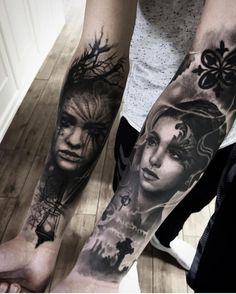 445.3k Followers, 0 Following, 1,658 Posts - See Instagram photos and videos from ⠀⠀⠀⠀⠀⠀⠀⠀TATTOO ARTISTS (@tattoo.artists)