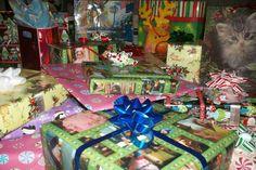 Hvis du leder efter den gode gave til barnet, så er disse julegaver til børn der passer til både piger og drenge, absolut steder du skal lede lige NU | juleliv.dk