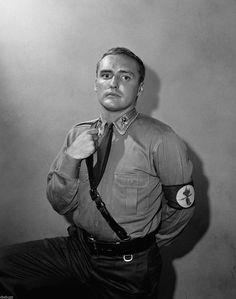 The Twilight Zone TV Show Photo 47 | eBay