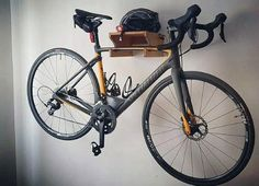 Bicycle Storage Stands The post Top 70 Best Bike Storage Ideas & Bicycle Organization Designs appeared first on Trendy.