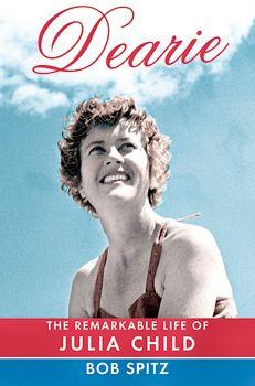 Image from http://www.sundaytimes.lk/120812/uploads/Julia-Child-book-cover.jpg.