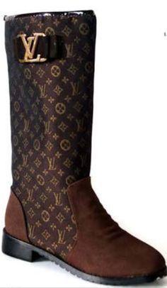 Louis Vuitton Pochette Double Zip Monogram Giant Jungle Crossbody Bags Purse – The Fashion Mart Botas Louis Vuitton, Zapatillas Louis Vuitton, Louis Vuitton Handbags, Lv Shoes, Me Too Shoes, Sexy Boots, Cross Body Handbags, Fashion Boots, Bootie Boots